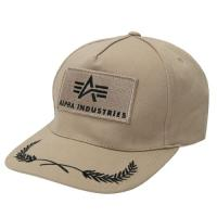Кепка Branch Hat (Alpha Industries)