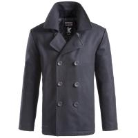 Бушлат Pea Coat (Surplus)