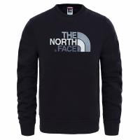 Толстовка Drew Peak Crew (The North Face)