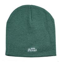 Шапка Beanie Hat Olive (Nord Denali)