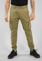 Штаны Army Pants (Alpha Industries)