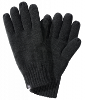 Перчатки  Knitted Gloves (Brandit)