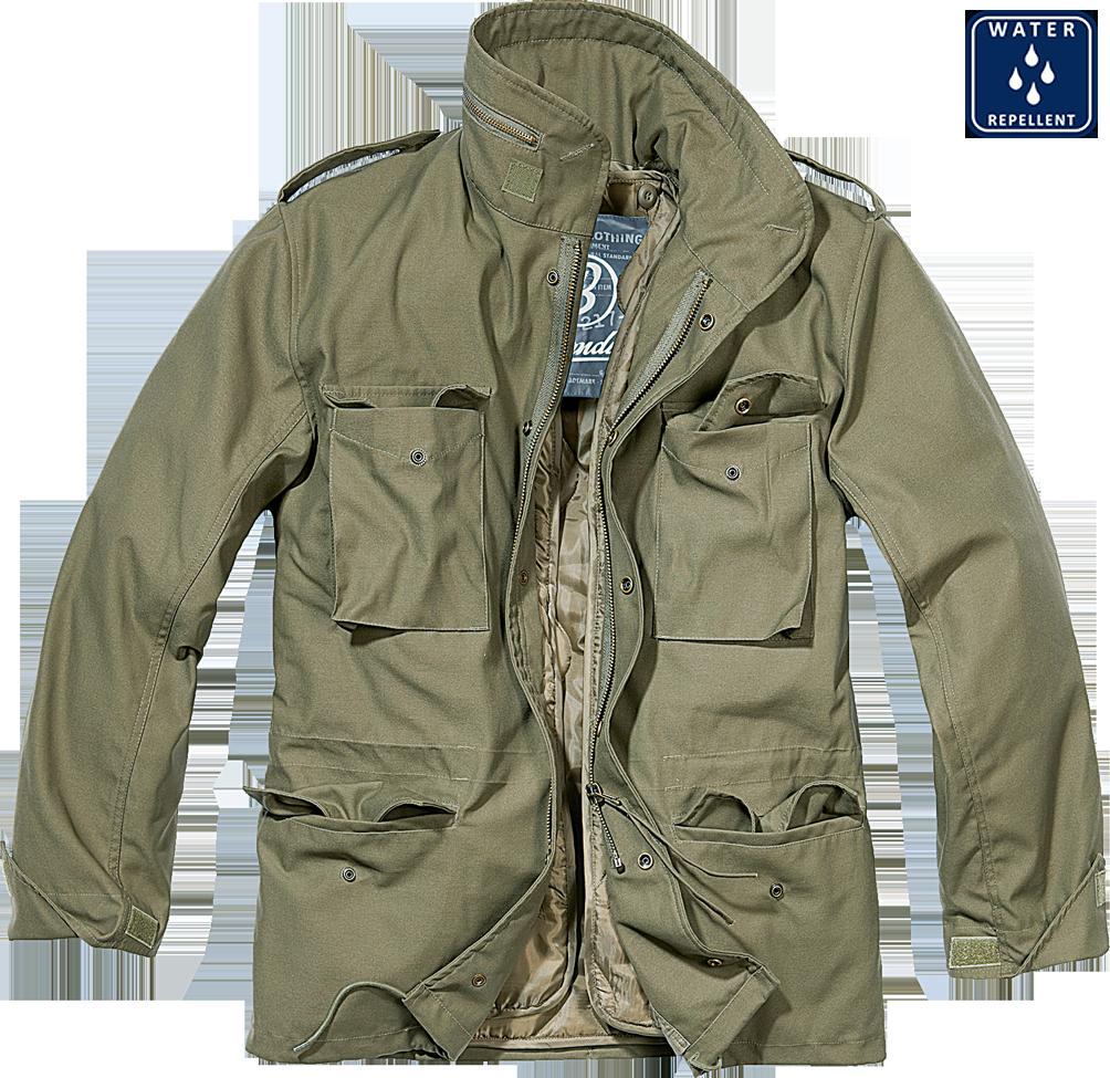 Купить Куртку Спб Интернет Магазин