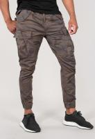 Штаны Airman Pants (Alpha Industries)