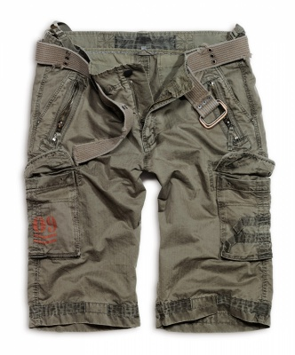Шорты Royal Shorts (Surplus)
