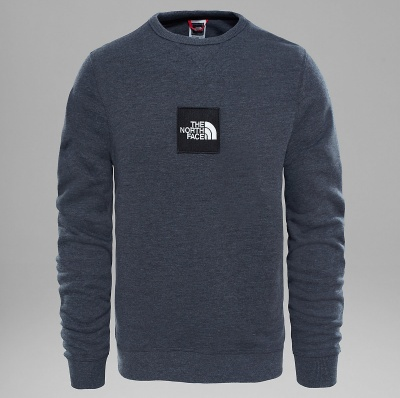Fine Sweater (The North Face)